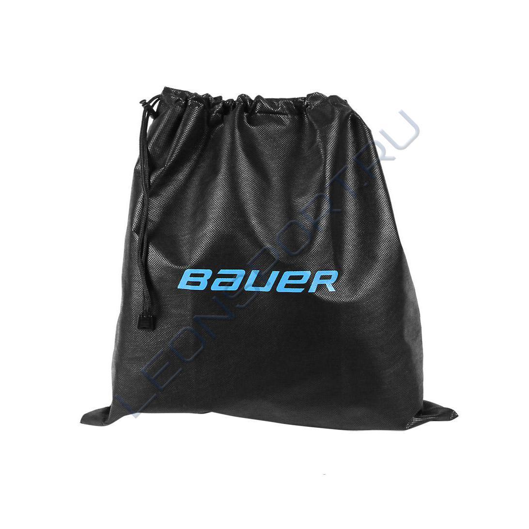 Чехол для хоккейного шлема